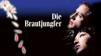 Die Brautjungfer