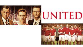 United - Die Legende der Busby Babes