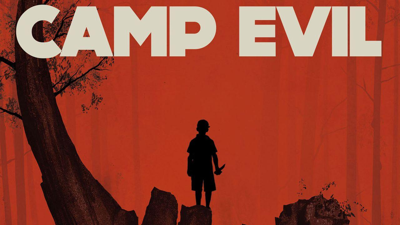 Camp Evil