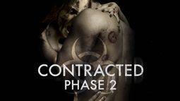 Contracted - Phase II