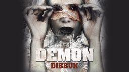 Demon - Dibbuk