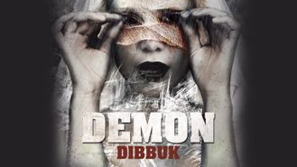 Demon - Dibbuk