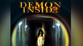Demon Inside