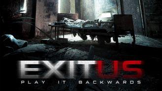 Exit Us