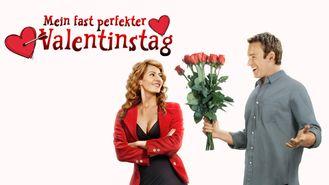 Mein fast perfekter Valentinstag!