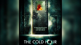 The Cold Hour