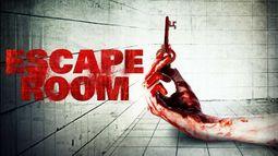 Escape Room - Das Spiel geht weiter