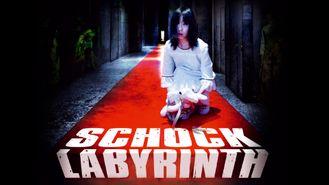 Schock Labyrinth 3D