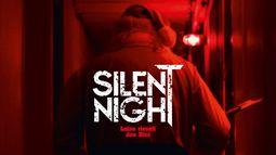 Silent Night - Leise rieselt das Blut