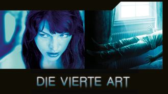 The Fourth Kind - Die vierte Art (2009)