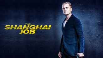 The Shanghai Job