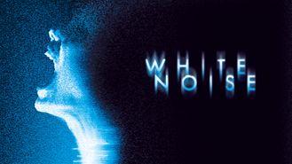 White Noise - Schreie aus dem Jenseits