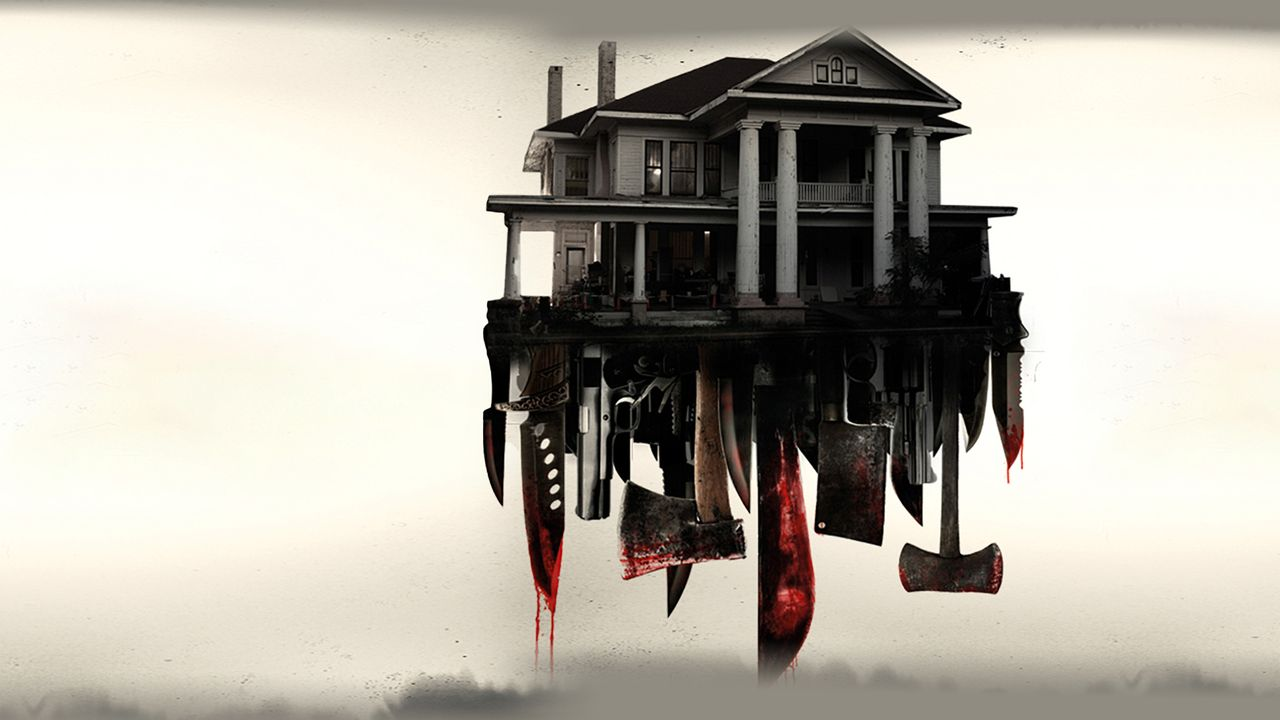Deadly_Home_1920x1080_background