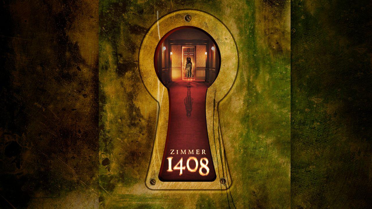 Zimmer1408_1920x1080