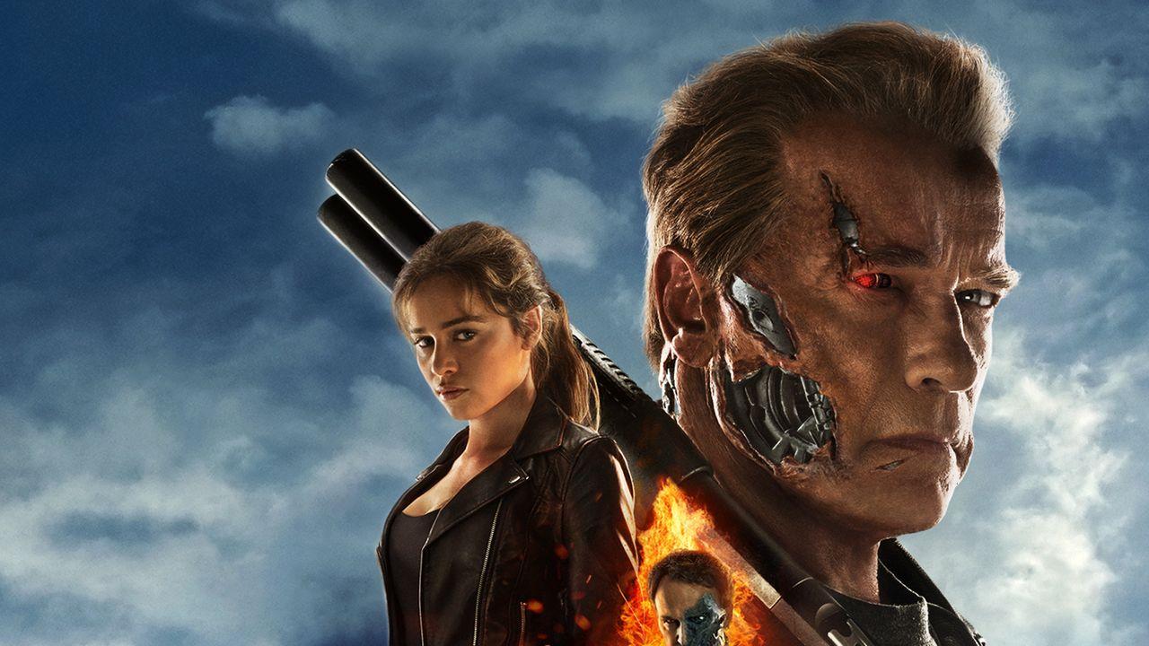 TerminatorGenisys_1920x1080_background_V2