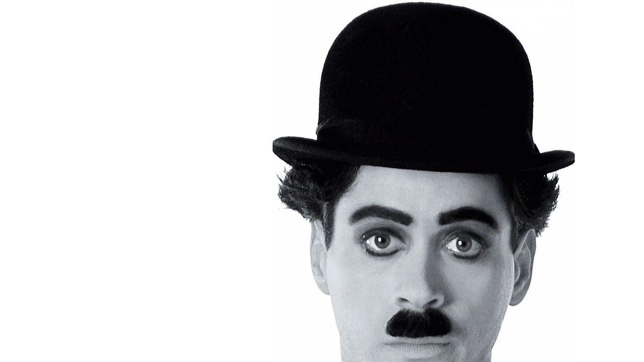Chaplin_1920x1080_background