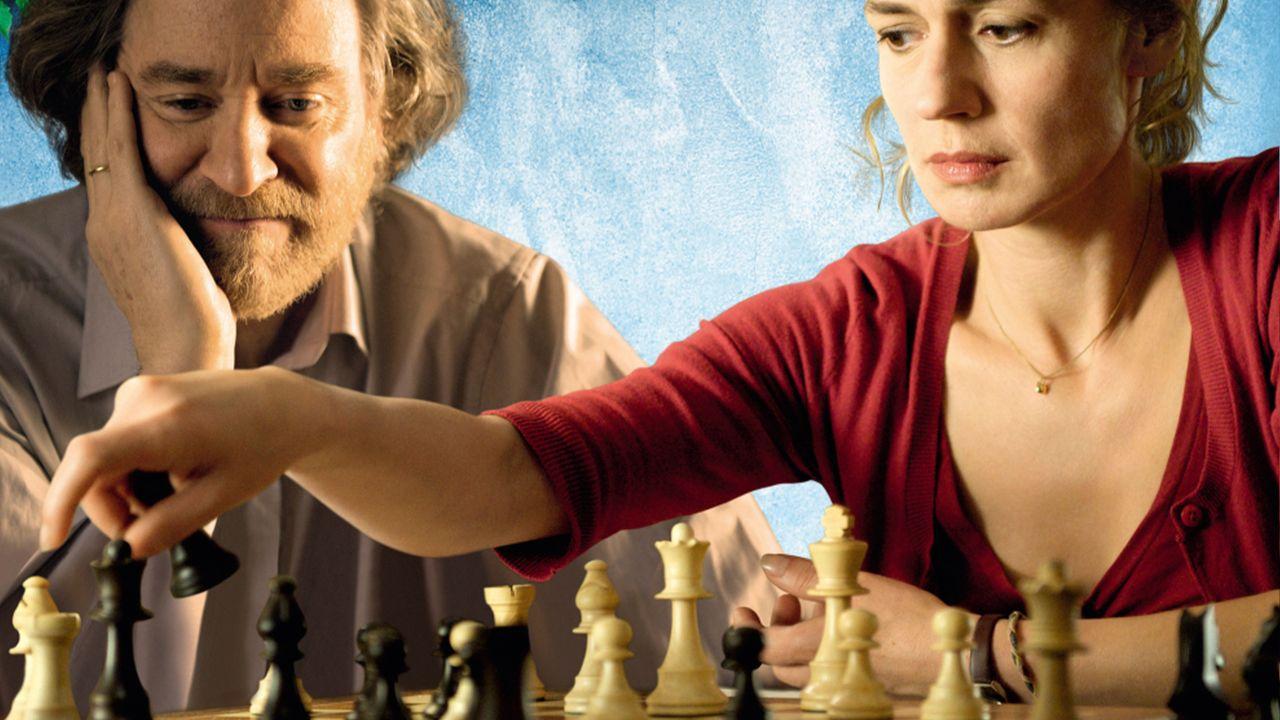 DieSchachspielerin_1920x1080_background