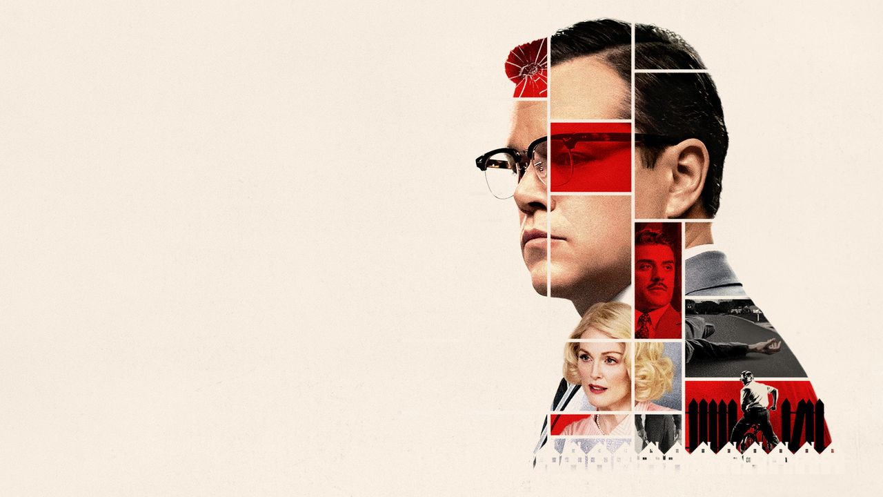 Suburbicon_1920x1080_background