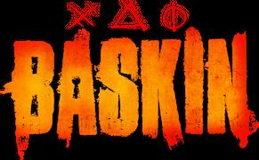 BASKIN_TT