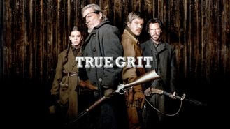 TrueGrit_1920x1080