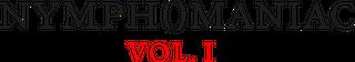 logo_nymphomaniac1