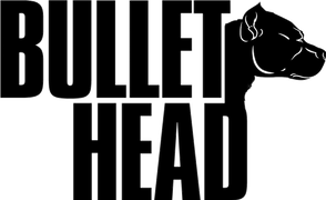 BulletHead_TT_with_transparent_background
