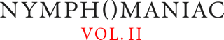 logo_nymphomaniac2