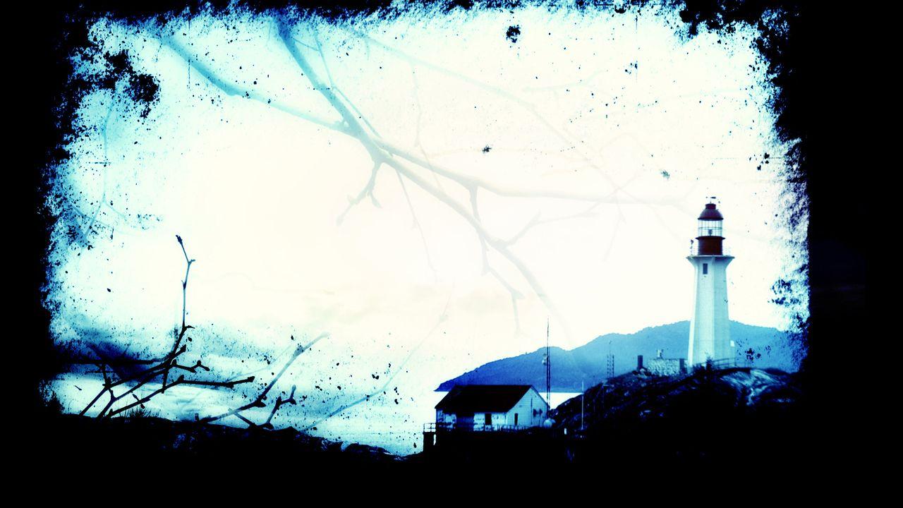 HarpersIsland_Staffel1_1920x1080_background