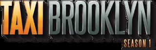 TaxiBrooklyn_TT